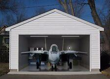 3D Lovely aircraft Garage Door Murals Wall Print Decal Wall Deco AJ WALLPAPER AU