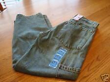 Boys Levis Levi's 14 painter  NWT 34.00 jeans NEW W27