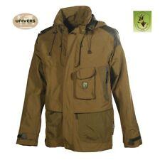 "Komplettes Tarn-Jagdanzug Herren /""HSN/"" 975-31; Jagdjacke+Hose Hunting Set Jacket"
