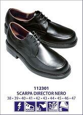 SCARPA LAVORO DIRECTOR ISACCO CAMERIERE ALBERGATORE LEGGERE E COMODE