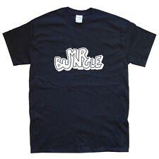 MR. BUNGLE T-SHIRT sizes S M L XL XXL colours Black, White