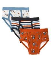 NWT GYMBOREE Boys Underwear Briefs Lot Socks Accessories
