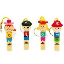 Musikinstrumente KinderMusikinstrument 8-Note Xylophon ToyWisdom.Entwicklung Geschenk SpielzeugJF
