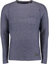 ONeill Mens Bayview Sweater Sweatshirt