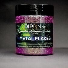 Effektpigmente OBSIDIAN COLORSHIFT FLAKE für Epoxidharz Resin Nail Dip Lack Art