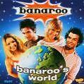 1 von 1 - Banaroo's World - Banaroo