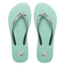 Infradito da donna DC Shoes Spray SE Mint