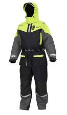 IMAX Wave Floatation Suit 1-teiliger Floating Anzug Schwimmanzug Floater