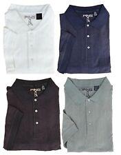 Ping Golf Men's SMALL, 4XL, BIG 4X, Dry Fiber Dynamics Polo Sport Shirts