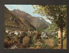 FONTAN (06) VILLAS & EGLISE , Vallée de la ROYA