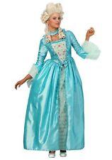 Marie Antoinette Women's Costume