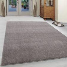 Life alfombra en dif tamaños-verde alfombras alfil hochfloor Designer alfombra