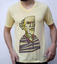 Pablo Picasso T shirt Portrait Artwork