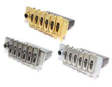 Gotoh VS100N Wilkinson Tremolo Guitar Bridge
