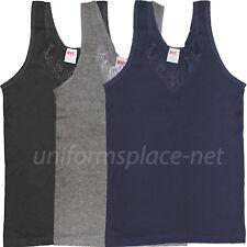 01322030602f0 womens lace under shirts