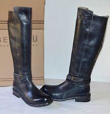 be&d knee high boots for women | ebay