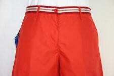 J.Lindeberg Shorts Kurze Hose Bermuda Damen Franka Micro Twill Gr 25 -31