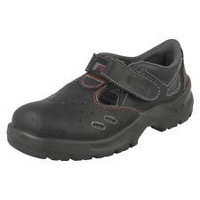 Mens Panda Saftey Shoes '6119S1'