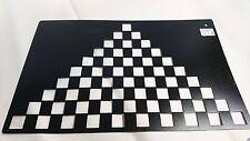 Quartermarker Stencil Squares - Hexagons - Triangles - Diamonds - Hearts - Stars