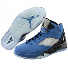 AIr Jordan Flight Remix Men's Shoe's 679680 403