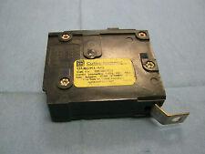 Cutler-Hammer Model: QBHW1020 Quicklag Circuit Breaker < W