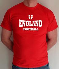ENGLAND,FOOTBALL,WORLD CUP,EUROPEAN, FUN T SHIRT