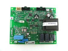Baxi Megaflo 28HE main PCB 5120221 era 5118784 NUOVO