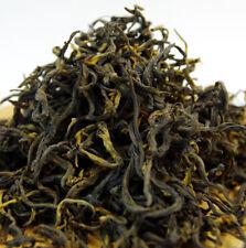 roter Black Dian Hong Tea,China dianhong Schwarzer Tee thé noir Schwarztee red