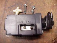 67 68 69 CAMARO WIPER MOTOR WASHER PUMP MADE IN USA