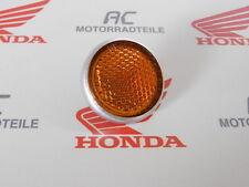 Honda CB CL 350 450 500 750 Four K0-K1 Reflektor Lampenhalter Seitenstrahler