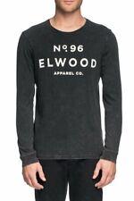 NEW ELWOOD Elwood MENS FLORIDA LONG SLEEVE STEP TEE