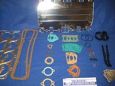MGB GT V8 STEEL HEAD GASKET SET RANGE ROVER GEG1155  3500 CARB   M1B     ****