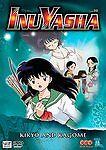 InuYasha - Vol. 50: Kikyo and Kagome (DVD, 2007)