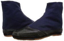 Chaussures de Jardinage  Senmaru Magic a Scratches Importe du Japon