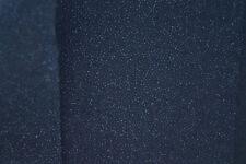 1m Batist leichter Baumwollstoff Baumwolle Stoff zum Aufbügeln Aufbügelbatist