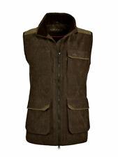 NEW! Blaser Hunting Vest Argali - Brown Melange - 118033-001