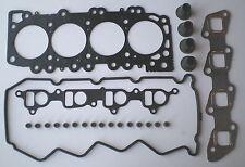 Set Joint de culasse pour Nissan Navara D22 2.5Di yd25ddt Y25DDTi 2001-05 vRS