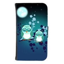 Schutz Hülle Handy Tasche Case Schale Book Etui Cover Bumper Motiv DESIGN 42