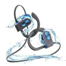 MPOW Wireless Bluetooth Headset Headphones Sport Sweatproof Earbud Earphone IPX7
