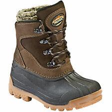 Meindl Sölden Junior-Schneestiefel Botas de Invierno Niño Zapatos