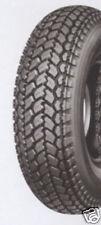 Pneu Pneus Michelin 2.75 x 9 TT ACS  NEUF
