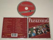 FRANKENBERG/SOUNDTRACK/VARIOS ARTISTAS(ARIOLA 74321 25002 2) CD ÁLBUM