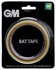 Brand New Gm Fiber Bat Tape Cricket 25mmX10M