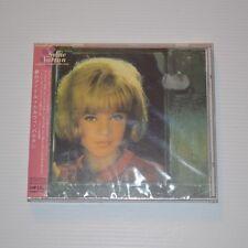 Sylvie VARTAN - A Nashville - 1999 JAPAN CD