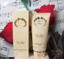 Annick Goutal Gran Amour Body Cream 5.0 Oz.