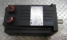 New Modicon Servo DC Motor S61G-N00-P010 1.88 HP 1.88HP 5.2 Amp 3000 RPM 3 PH