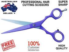 NEW 6 INCH HAIRDRESSING SCISSORS BARBER SALON HAIR CUTTING SHEARS RAZOR SHARP