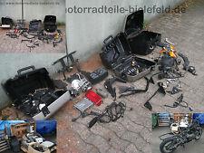 BMW K 75 100 1100 1200 LT RS GT AVVIATORE-Motor E-Starter STARTER-MOTORE/ENGINE