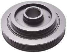 For TOYOTA CARINA E 1992-1997 CRANKSHAFT PULLEY ENGINE 3SFE OEM 13408-74010