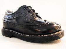 Nero Giardini A624040M t boston nero inglesina junior stringata chaussure bébé a
